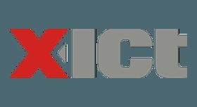 klanten-x-ict